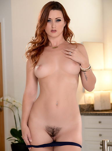 Karlie Montana - XXX Pornstar