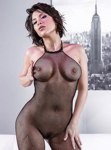 Aleksa Nicole porn videos