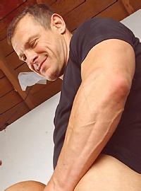Jay Huntington - XXX Pornstar