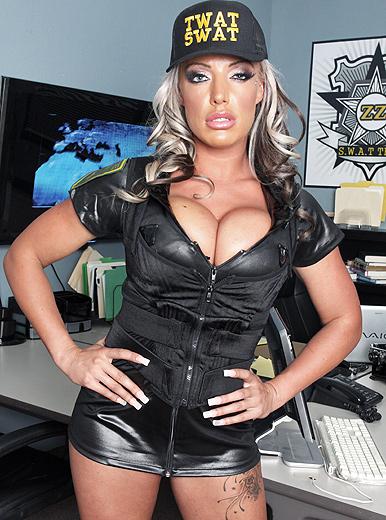 Carmen Jay - XXX Pornstar