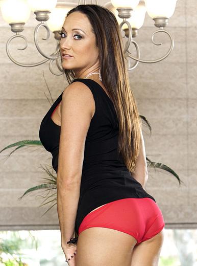 Michelle Lay - XXX Pornstar
