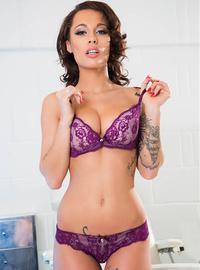 Nikita Bellucci
