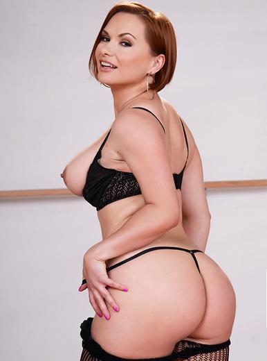 Katja Kassin porn videos