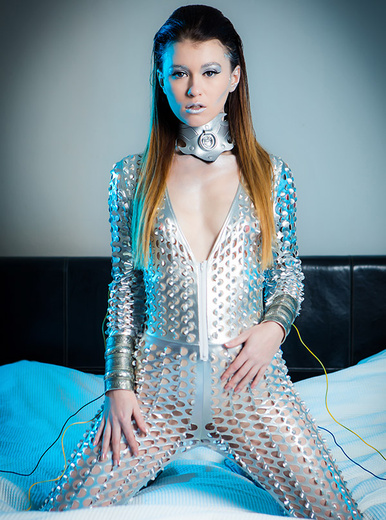 Misha Cross porn videos