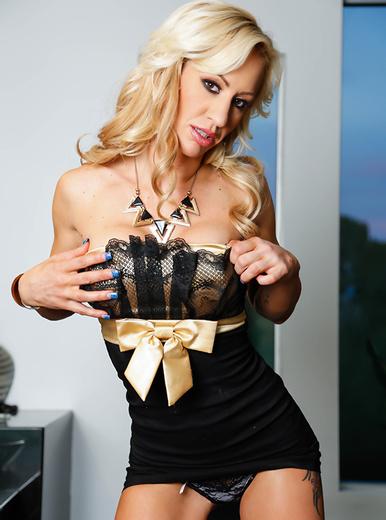 Zoey Portland porn videos