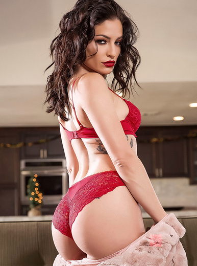 That can really help with the increase in member