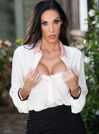 Veronica Rayne