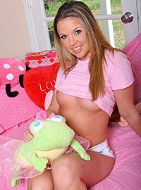 Lindsay Kay - XXX Pornstar