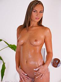Nataly - XXX Pornstar