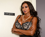 Diamond Is Your Boss - Diamond Jackson - 1