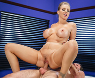 For...Psychology - Julia Ann - 5
