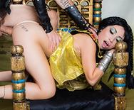 Big Tits In History: Part 1 - Rina Ellis - 5