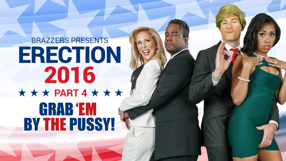 ZZ Erection 2016: Part 4