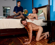 Reverse Psychology - Tory Lane - 4