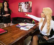 Dominative Assistant - Kristina Rose - Bridgette B - 1