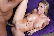 Pounded hard!! - Picture 3