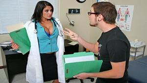 Patient Service