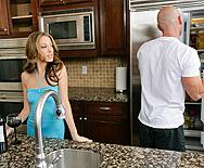 Verbally Abusive Husband - Jenna Haze - 2