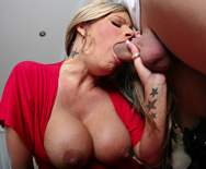 Still Got Game - Kristal Summers - 2