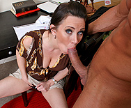 Nice Piece Of Art - RayVeness - 2