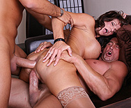 Divorce Settlement - Deauxma - 4