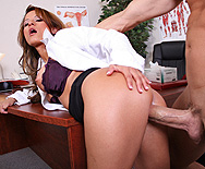 Mr. Sensitive - Jodi Bean - 3