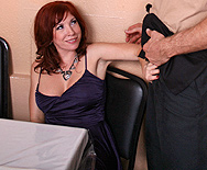 Blind Date Disaster - Brittany O'Connell - 1