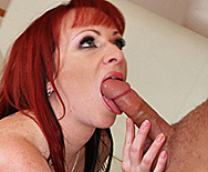 Cuming Home to Some Anal - Kylie Ireland - 2
