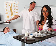 Stress-Free Operation - Mariah Milano - 1