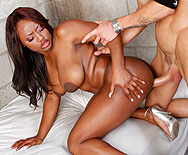 Big Dick Agency - Jada Fire - 4