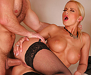 Massage My Love Muscle - Cindy Dollar - 5