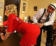 Private Dick - Alexis Texas - 1