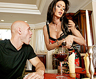 Husband From Hell - Jessica Jaymes - 1