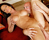 Husband From Hell - Jessica Jaymes - 4