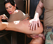 Army's Special Sauce - Kerry Louise - 3