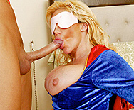 SuperCock - Jennifer Adams - 2