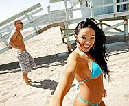 Beach Bum - Cherokee - 1