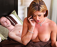 Working The Late Shift - Tory Lane - 1