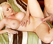 I'm a Shitty Mom But I Have Great Tits! - Angel Vain - 5