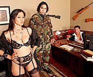 The Delatosso Family - Evie Delatossa - 1