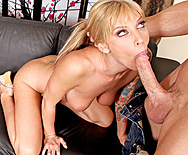 Boob Boasting Buddies - Brooke Brand - Jessica Moore - 2