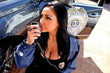audrey bitoni police
