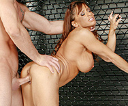 MMA Tits - Devon Michaels - 4