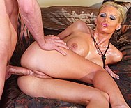 Big Ass Brothel - Phoenix Marie - 4