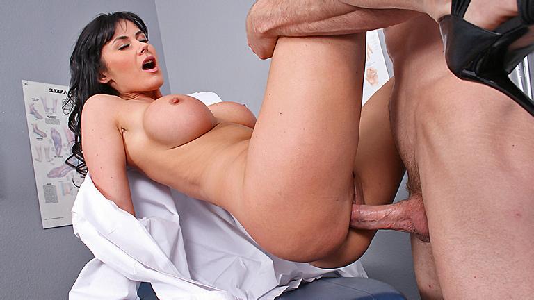 big ass sex nøgne skolepiger