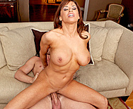 Get Out of my Dreams and Into my Pussy - Devon Michaels - 3