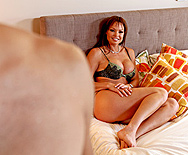 Barbados Bound - Rhylee Richards - 1
