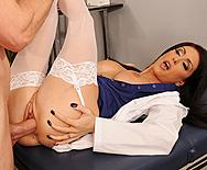 Slutty Dr. Jaymes - Jessica Jaymes - 3