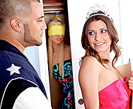 Eleven Inches of Heaven - Victoria White - 1