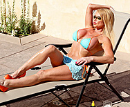Open for Business - Taylor Wane - 1